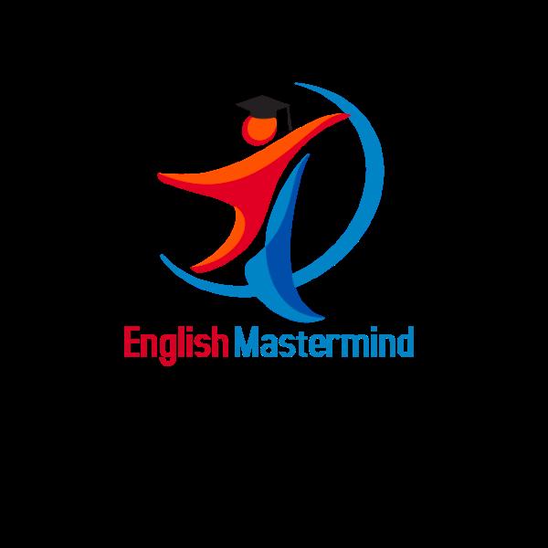 EnglishMastermind